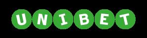 Unibet iPhone 6 / PS4 League