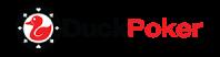 DuckPoker