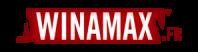 Winamax.FR