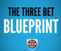 PLO 3Bet Blueprint